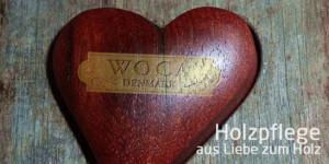 WOCA Onlineshop