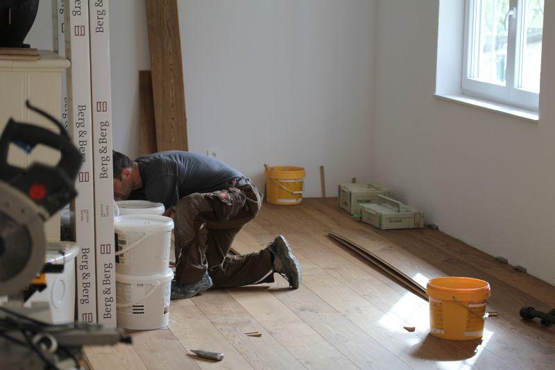 Fußboden Weiß Laugen ~ Holzfussbodentechnik